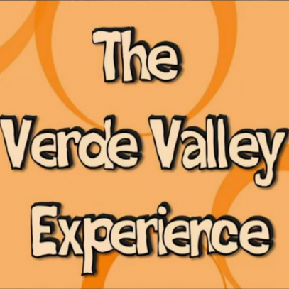 Verde Valley Experience