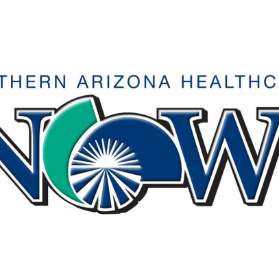 Northern Arizona Healthcare Magazine, NAH NOW!