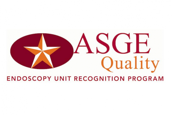 For more information on the ASGE, please visit https://www.asge.org/